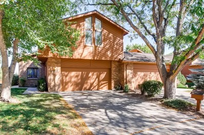12973 W 3rd Place, Lakewood, CO 80228 - MLS#: 8451056