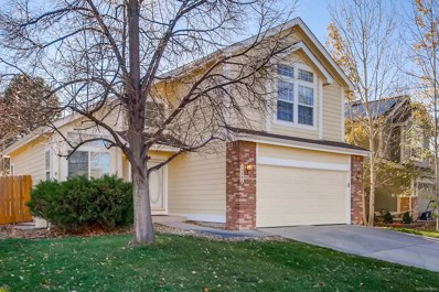 15790 W 64th Place, Arvada, CO 80007 - MLS#: 8451548