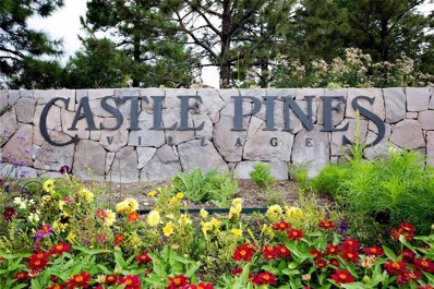 907 Equinox Drive, Castle Rock, CO 80108 - #: 8458463