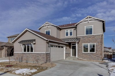 16468 Prospect Lane, Broomfield, CO 80023 - #: 8464137