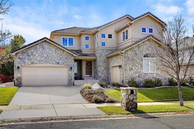 2810 W 114th Court, Westminster, CO 80234 - MLS#: 8467520