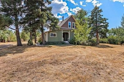 8600 W Hampden Avenue, Lakewood, CO 80227 - #: 8475159