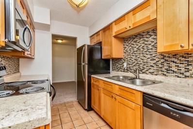 4605 S Lowell Boulevard UNIT B, Denver, CO 80236 - #: 8494480