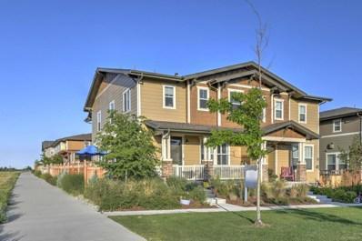11183 E 28th Place, Denver, CO 80238 - MLS#: 8494949
