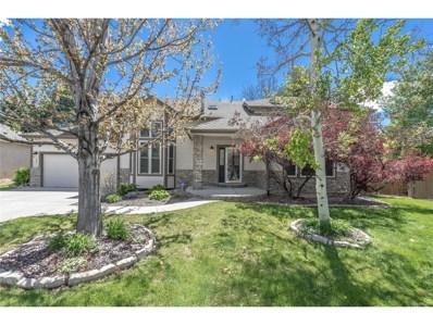 361 S Poplar Street, Denver, CO 80224 - MLS#: 8500114