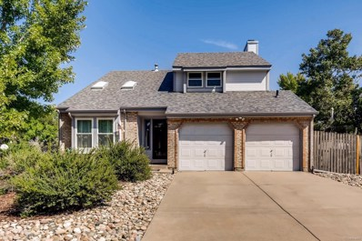 14903 E Grand Avenue, Aurora, CO 80015 - MLS#: 8504607
