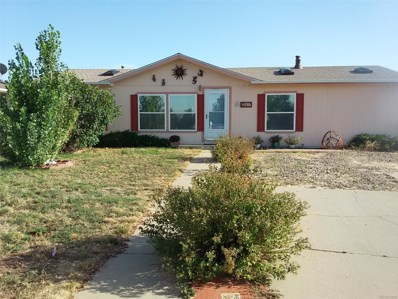 217 Willow Drive, Lochbuie, CO 80603 - #: 8505493