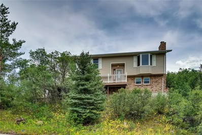 232 Elm Avenue, Castle Rock, CO 80104 - #: 8507454