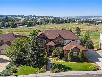 7174 Dove Court, Parker, CO 80134 - #: 8507717