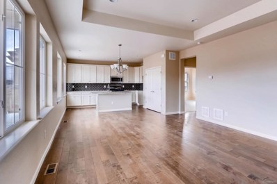 10784 Bear Cub Drive, Broomfield, CO 80021 - MLS#: 8510472