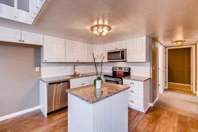 603 Pheasent View Drive, Frederick, CO 80530 - MLS#: 8510797