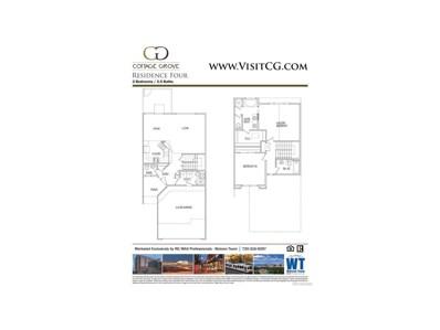 15102 E Batavia Place, Aurora, CO 80011 - MLS#: 8515658