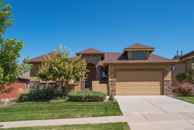 12014 S Allerton Circle, Parker, CO 80138 - #: 8517901