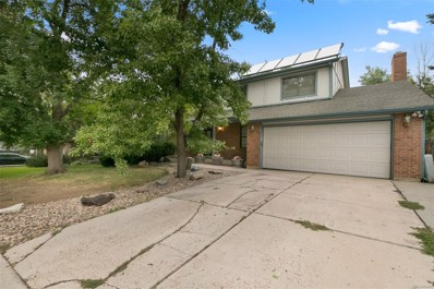 3841 W 97th Avenue, Westminster, CO 80031 - MLS#: 8521763