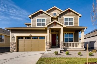 16085 Columbine Place, Thornton, CO 80602 - MLS#: 8522384