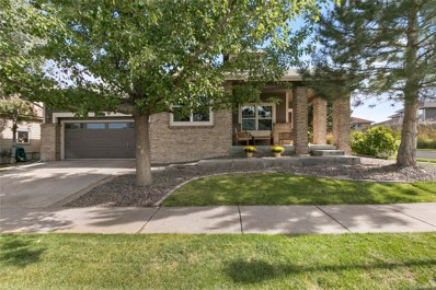 9902 Jasper Drive, Commerce City, CO 80022 - MLS#: 8524202
