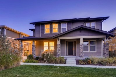 3384 Valentia Street, Denver, CO 80238 - #: 8526459