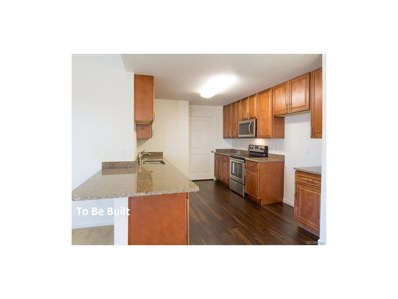 804 Summer Hawk Drive UNIT 105, Longmont, CO 80504 - MLS#: 8551416