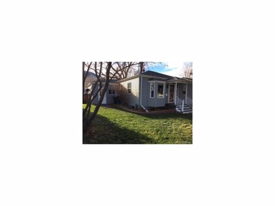2306 Willow Creek Drive, Golden, CO 80401 - MLS#: 8553157