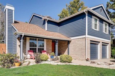 9940 Grove Court, Westminster, CO 80031 - MLS#: 8557873