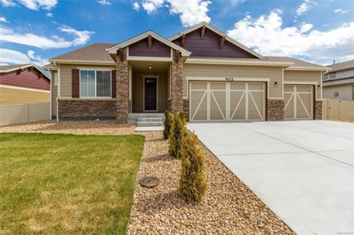 9012 18th Street, Greeley, CO 80634 - MLS#: 8564823