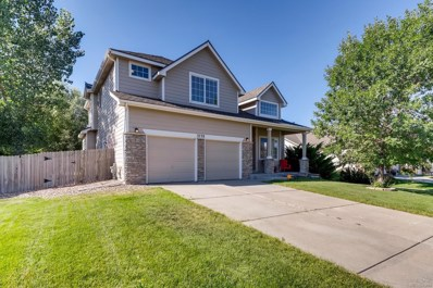 3778 Chavez Street, Brighton, CO 80601 - #: 8565091