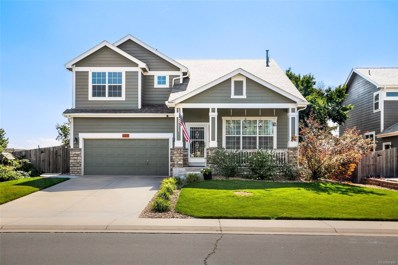 1542 Cherry Street, Brighton, CO 80601 - #: 8576819