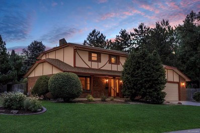 3200 S Holly Place, Denver, CO 80222 - MLS#: 8578144