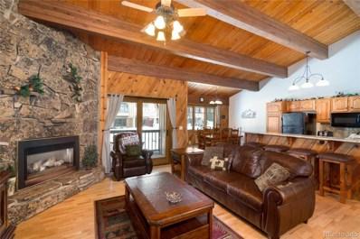 2315 Apres Ski Way UNIT 206, Steamboat Springs, CO 80487 - #: 8578995