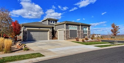 15021 Blue Jay Court, Broomfield, CO 80023 - #: 8581027