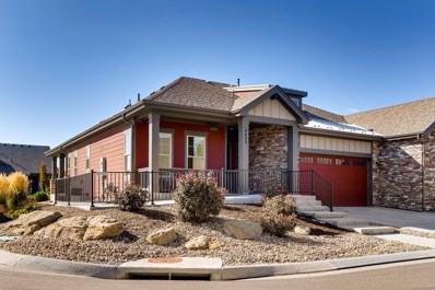4422 Angelina Circle, Longmont, CO 80503 - #: 8585972