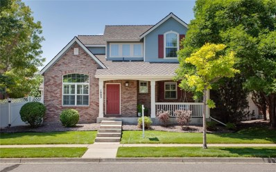1003 Roslyn Court, Denver, CO 80230 - #: 8586930