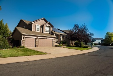 1544 Mallard Drive, Johnstown, CO 80534 - MLS#: 8589535