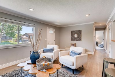 3460 W Edgemore Place, Englewood, CO 80110 - #: 8596870