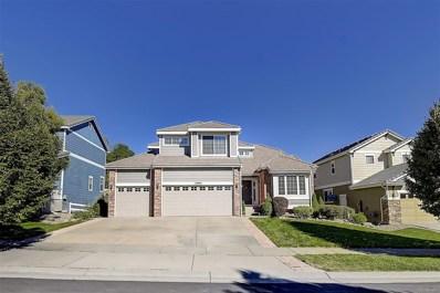 12995 Banyon Circle, Parker, CO 80134 - MLS#: 8597114