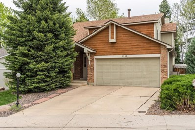2252 W 118th Avenue, Westminster, CO 80234 - MLS#: 8609254