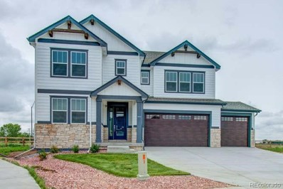 926 Tod Drive, Fort Collins, CO 80524 - #: 8611767