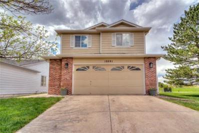 10091 Umatilla Way, Thornton, CO 80260 - #: 8612945