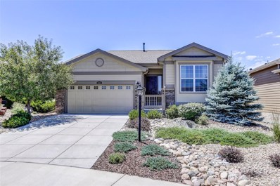8322 E 150th Place, Thornton, CO 80602 - #: 8626265
