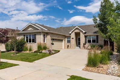 5014 S Catawba Street, Aurora, CO 80016 - #: 8628750