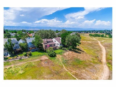 2175 Mountain Sage Drive, Highlands Ranch, CO 80126 - MLS#: 8629313
