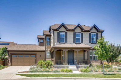 2847 Kingston Street, Denver, CO 80238 - MLS#: 8639234