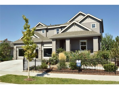5126 W 108th Circle, Westminster, CO 80031 - MLS#: 8645268