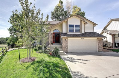 13355 Fawn Court, Broomfield, CO 80020 - #: 8645491