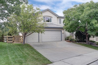 2821 Silver Place, Superior, CO 80027 - MLS#: 8645887