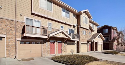4671 E 98th Place, Thornton, CO 80229 - MLS#: 8646047