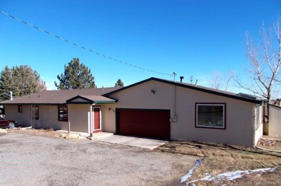 5794 S Eldridge Street, Littleton, CO 80127 - #: 8651146