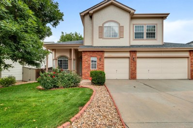 11186 Livingston Drive, Northglenn, CO 80234 - MLS#: 8652723