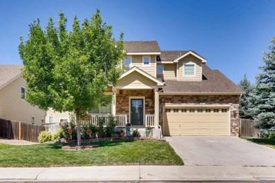 11425 Jersey Drive, Thornton, CO 80233 - MLS#: 8652808