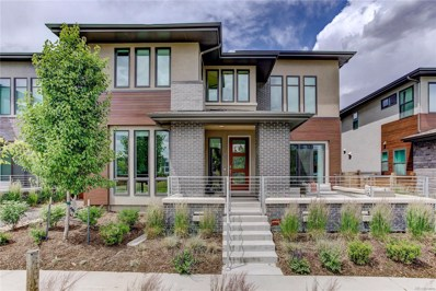 41 Oneida Court, Denver, CO 80230 - MLS#: 8653399